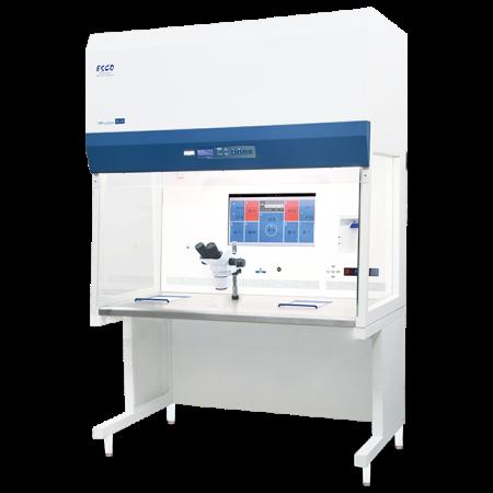 Multi-Zone ART Workstation | Esco Medical